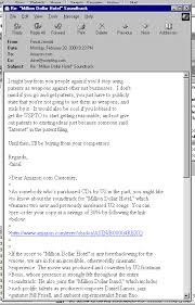 Www asian ts commembersindex html