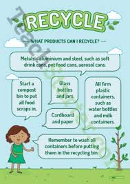 reduce reuse recycle rethink and repair posters teaching  reduce reuse recycle rethink and repair posters teaching resource