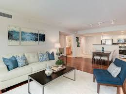 2 Bedroom Apartments In Arlington Va Exterior Interior Unique Design