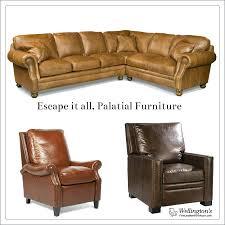 companies wellington leather furniture promote american. Wellington Leather Furniture Young Chesterfield Sofa Reviews . Wellingtons Photos Companies Promote American R