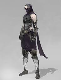 HT 1/6 IM MkIV | MOD Arkham Knight | Arkham knight, Knight, Batman