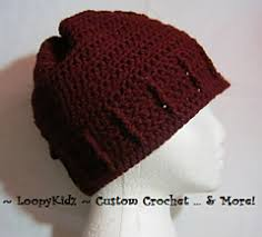 Ponytail Beanie Crochet Pattern Best Ravelry Women's Crochet Ponytail Hat Pattern By Megan Jackson