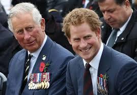 Rezultat slika za Princ Charles