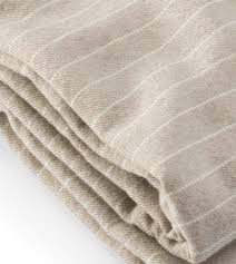 washable wool blanket. Contemporary Blanket Pinstripe Washable Wool Blanket Intended