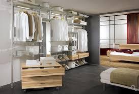 master bedroom closet design ideas. Charcoal Grey Carpet With Open Shelved Master Bedroom Closet Design Ideas