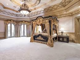 gold bedroom furniture. richie rich gold accent bedroom designs furniture e