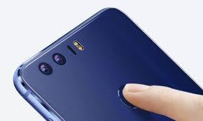 htc flagship phone 2017. best mid-range \ htc flagship phone 2017 p