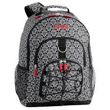 star wars darth vader teen backpack