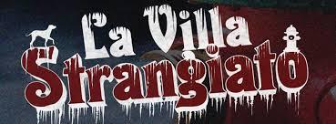 la villa strangiato the spirit of rush double jack drummonds aberdeen aberdeen 2 november