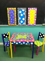 Small Picture 37 best Skyes table and chairs ideas images on Pinterest Kid