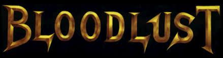 """Résultat de recherche d'images pour """"Bloodlust jdr"""""""