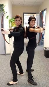 geico hawaii office. May The Odds Be Ever In Your Favor.\ Geico Hawaii Office R