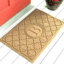 outdoor welcome mats large door mats outdoor deck the halls welcome mat doormat door large welcome
