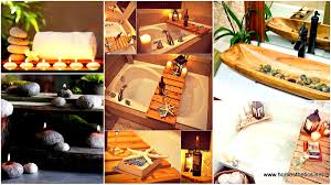 Home Spa Decorating Ideas With Home Spa Decorating IdeasSpa Decor Ideas For Home