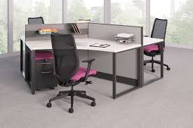 tech valley office. A Look Inside Tech Valley Office Interiors - F