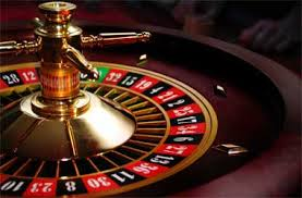 With the help of an online casino, you can play your favorite roulette gaming option and keep winning. Roulette Real Money Free Roulette Games Rabotanagrada Ru Rabotanagrada Ru