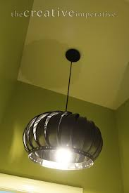 pendant lighting for making pendant lights out of old mason jars and rustic diy wine bottle