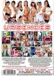Showing Media Posts for Urgences xxx www.veu