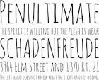 Images & Illustrations of font