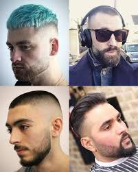 Shaving style | shavingstyle.com wants to give every man an enjoyable shaving experience, and therefore offers a variety of the search engine that helps you find exactly what you're looking for. 10 Short Beard Styles For Men With Beards Of All Shapes And Sizes Regal Gentleman