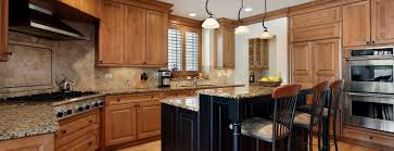 Home Improvement Kitchen Woodbridge Ct Home Improvement Orange Home Contractor Bethany