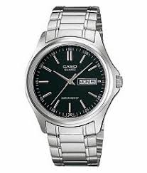 casio watches for men shop for casio men s watches online in quick view