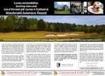 Your Golfer Magazine Summer 2018 by Wayne Reading - issuu