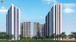 Căn hộ AIO CITY Bình Tân | Duất nội bộ F1 | Cam kết chọn được căn đẹp