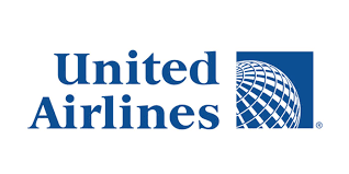 united airlines interview questions