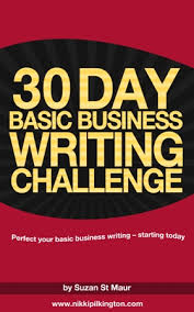 Business English  some useful help if English is not your first