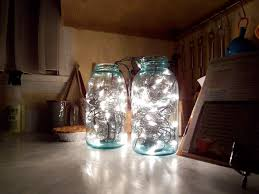 What To Put In Glass Jars For Decoration REAL PARTIES Darling BowTie Baby Shower Jars Decor Mason Jar 7