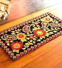 fireplace rugs fireproof fireplace rugs fireproof fireproof fireplace mat hooked wool fl paisley hearth rug fireproof