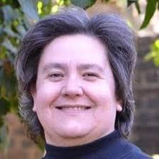 Nanette Smith - Travel Counsellors