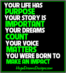 Fighters Quotes Motivation. QuotesGram via Relatably.com