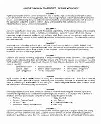 Can You Print From Staples Unique Photos Print Resume At Staples Fascinating Print Resume At Staples