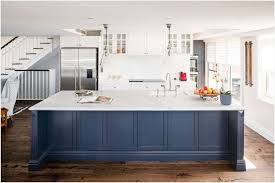 traditional kitchen doors white shaker style cabinets traditional kitchen island modern kitchen ideas traditional kitchens 2016