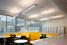 lighting in an office. office lighting given that in todayu0027s technological age about 80 of information is visually processed the choice illumination has never been more an