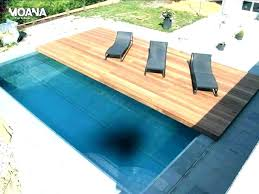 retractable pool cover. Automatic Pool Cover Cost Covers Retractable Semi . C