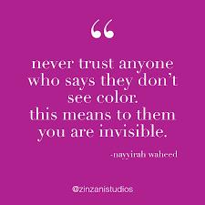 Melanin Quotes Magnificent Zinzani Studios Purple Quotes