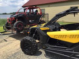 bar offroad lights wiring diagram how to wire a light bar to a Whelen Strobe Light Bars Wiring Diagram bar offroad lights wiring diagram 1 whelen strobe light wiring diagram galaxy light bars wiring diagram whelen strobe light bar wiring diagram