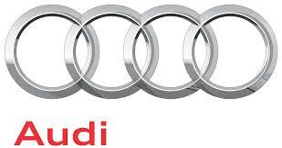 Datei:Audi logo detail.svg – Wikipedia