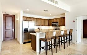 Kitchen Countertop Designs Delectable Best Kitchen Bar Counter Ideas On Bars Counters Small Countertop