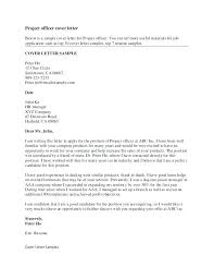 Sample Cover Letter Internship Cover Letter Samples For Internships Cover Letter Examples For