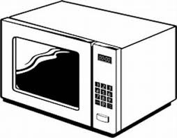 microwave clipart. download microwave clipart o