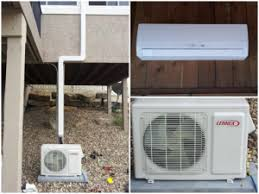 ductless vs central air. Wonderful Ductless Central Air Conditioning Or Ductless Split System U2013 Which Is Better Throughout Vs S