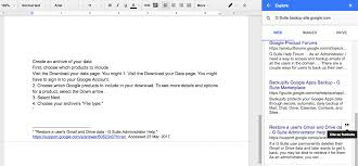 sample writing essays test for upsc