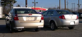 2006 Chevy Malibu Have Px Chevrolet Malibu Ss on cars Design Ideas ...