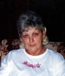Alice Sizemore Obituary - Death Notice and Service Information