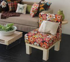 barbie furniture for dollhouse. Bright Inspiration Wooden Barbie Furniture Interior Designing Home Ideas Doll House Patterns South Africa Uk For Dollhouse