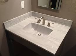 photo of tub cove inc seattle wa united states cultured marble
